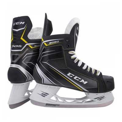 Senior CCM Tacks 950 Hockey Skates