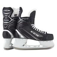 Youth CCM Tacks 9040 Hockey Skates