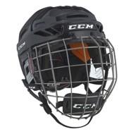 Senior CCM FL90 Helmet Combo