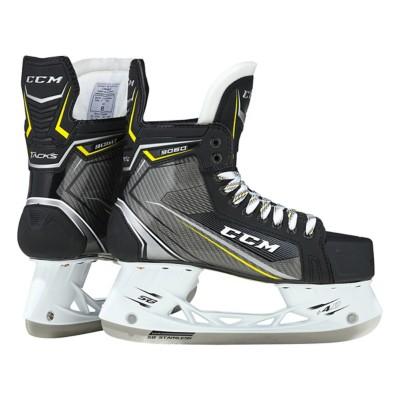 Junior CCM Tacks 9060 Hockey Skates