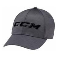 Adult CCM Sparks Structured Flex Hat