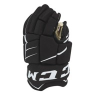 Youth CCM JetSpeed FT1 Gloves