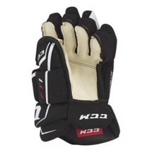 Youth CCM JetSpeed FT1 Gloves