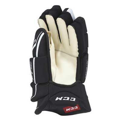 Junior CCM JetSpeed FT350 Gloves