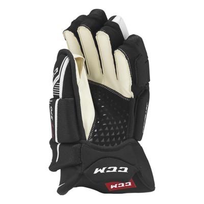 Senior CCM JetSpeed FT370 Gloves