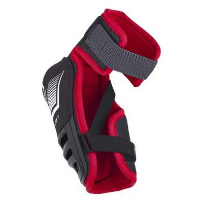 Junior CCM JetSpeed FT350 Elbow Pads