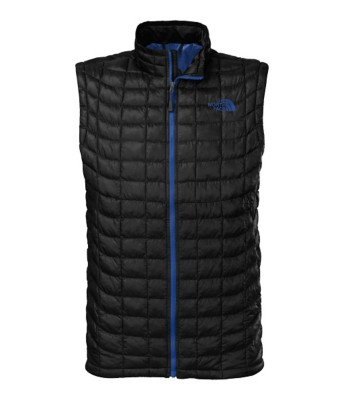 Men's The North Face ThermoBall Vest