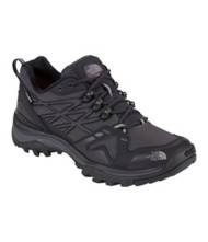 Men's The North Face Hedgehog Fastpack GTX Hiking Shoes