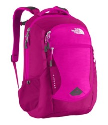 Women's The North Face Pivoter Backpack