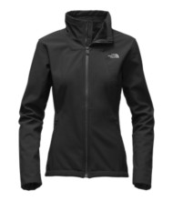 Women's The North Face Apex Chromium Thermal Jacket