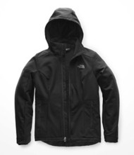 Women's The North Face Shelbe Raschel Hoodie