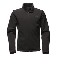 Men's The North Face Apex Chromium Thermal Jacket