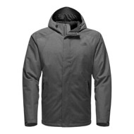 Men's The North Face Inlux Insulated Jacket