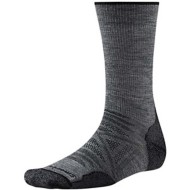 Men's Smartwool PhD Outdoor Socks