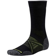 Men's Smartwool PhD Outdoor Socks