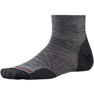 Men's Smartwool PhD Outdoor Light Mini Socks