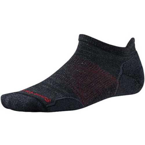 Men's Smartwool PhD Outdoor Light Micro Socks
