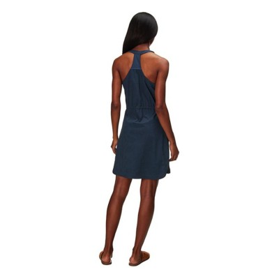 Women's Mountain Hardwear Railay Stretch Dress