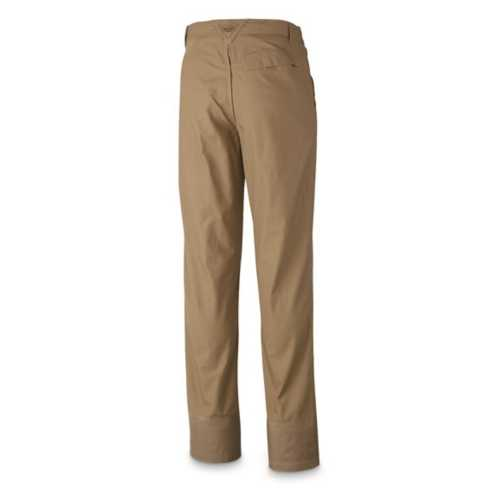 Men's Columbia Ptarmigan Pants