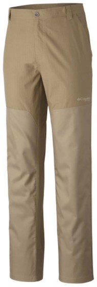 Men's Columbia Ptarmigan Briar Pant
