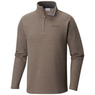 Men's Columbia  Great Hart Mountain™ III Half Zip