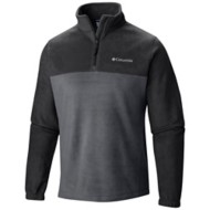 Men's Columbia  Steens Mountain™ Half Zip