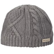 Youth Columbia Cable Cutie Beanie