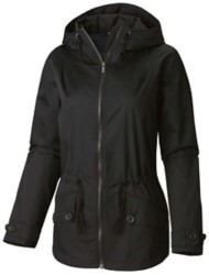 Women's Columbia Regretless Jacket
