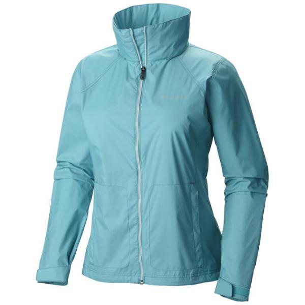 469ddf65c8e Women s Columbia Switchback II Rain Jacket Plus Size
