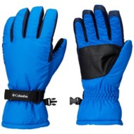 Youth Columbia Core Gloves