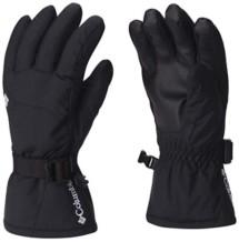Grade School Columbia  Youth Whirlibird™ Glove