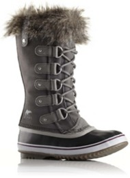 Women's Sorel Joan of Arctic Winter Boots