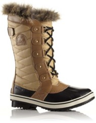 Women's Sorel Tofino II Winter Boots