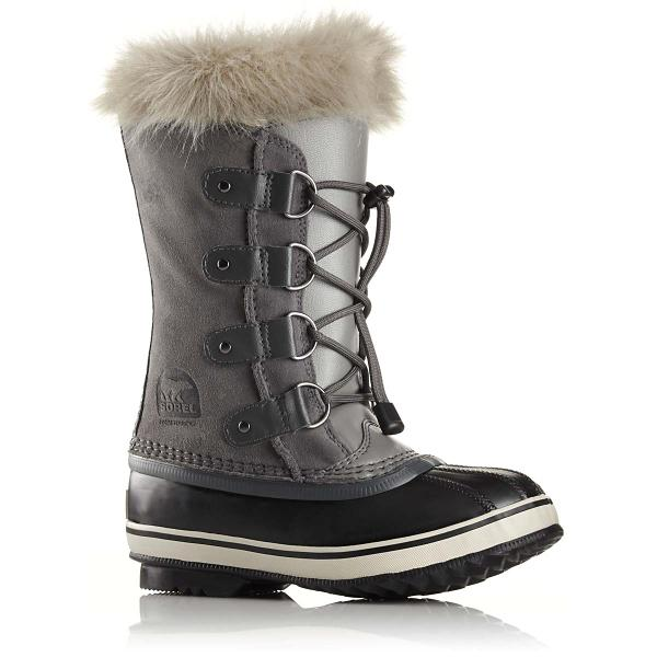 f2c5fc36598ba Youth Girl s Sorel Joan of Arctic Winter Boots