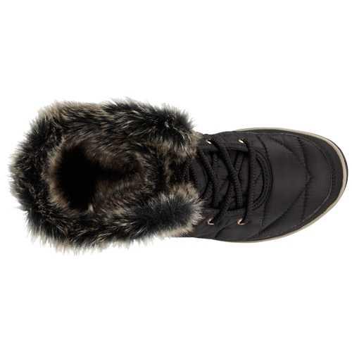 Women's Columbia Heavenly Omni-Heat™ Boots