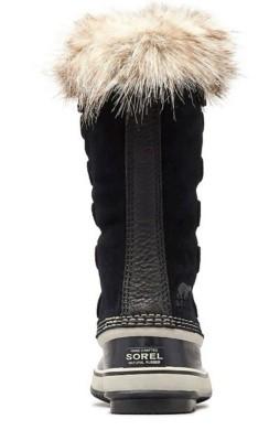 Women's Sorel Joan of Arctic Winter Boots