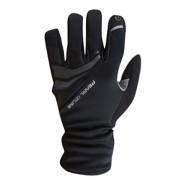Men's Pearl iZUMi Elite Shoftshell Gel Glove