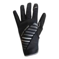 Women's Pearl iZUMi Cyclone Gel Gloves
