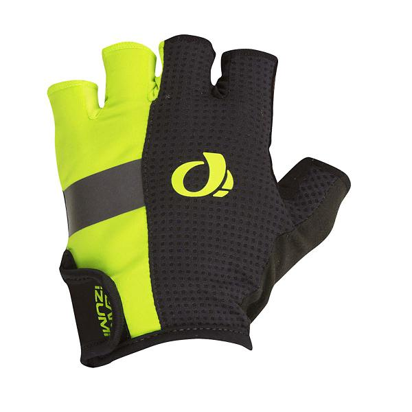 Pearl Izumi Elite Gel Men/'s Cycling Gloves 14141601 Color Black Size Small NEW