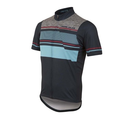 Men's PEARL iZUMi Select LTD Cycling Jersey