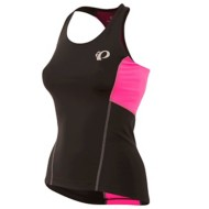 Women's Pearl Izumi Select Pursuit Tri Tank