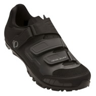 Men's Pearl Izumi All-Road v4 Shoe