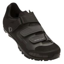 Men's Pearl Izumi All-Road v4 Shoe