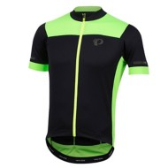 Men's Pearl Izumi Elite Escape Semi-Form Jersey