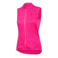 Women's Pearl Izumi Select Escape Sleeveless Jersey