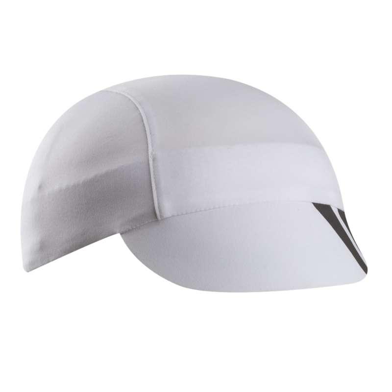 Adult Pearl iZumi Transfer Cycling Cap