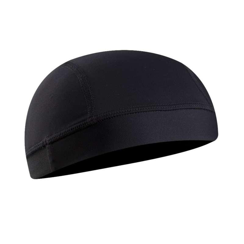 Men's Pearl Izumi Transfer Lite Skull Cap