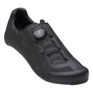 Men's Pearl iZUMi Race Road v5 Shoe