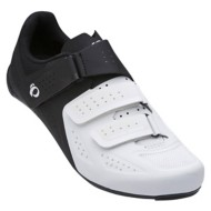 Men's Pearl Izumi Select Road V5 Shoe