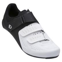 Men's Pearl Izumi Select Road V5 Shoe